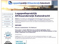 logo-ak.nl