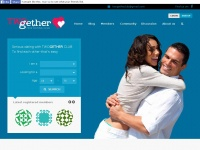 Two-gether.club - TWOGETHER CLUB | FREE DATING CLUB