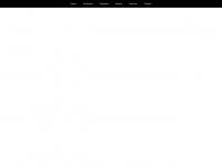 vanvossenhoreca.nl