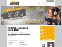 wintersesfeerdagenmarknesse.nl