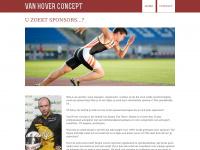 sponsorszoeken.com