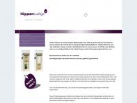 Kippenluikje.nl - Home