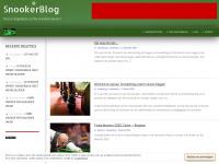 snookerblog.eu