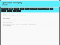 Impulswageningen.nl - Nieuws