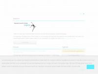 impulswageningen.nl