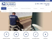 bouwbedrijfdubru.nl