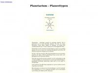 enneagon.nl