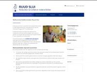 klokkenmaker-ruudslui.nl