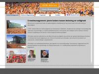icen-advies.nl