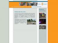 Tele-event.nl