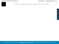 thextonarmstrong.nl
