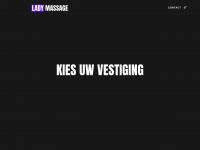 ladymassage.nl
