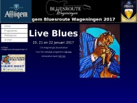 bluesroutewageningen.nl