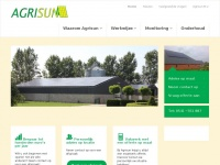 agrisun.nl