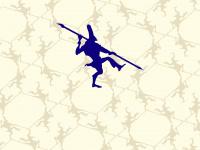 kunstopdehelling.nl