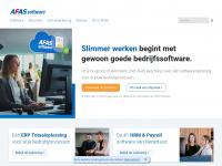 afas.nl
