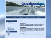 Speednautique.nl
