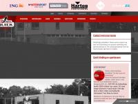 afcquick1890.nl