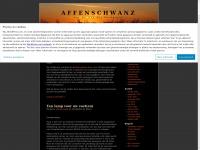 affenschwanz.nl