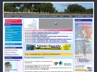 Afferden-limburg.nl – Nieuws en informatie
