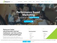 daisycon.com