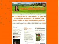 affirmatie.nl