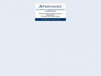 affirm.nl