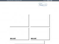 Speelgoed Groothandel - Groothandel klein Speelgoed, Sieraden, Grabbelton, Menubox, Gift Artikelen