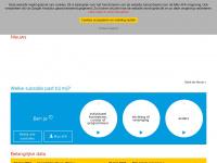 amsterdamsfondsvoordekunst.nl