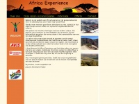 africa-experience.nl