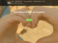 africasport.nl