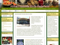 africaproducts.nl