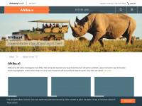 afrika.nl