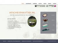 afscheidskistjes.nl