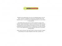 herbashoppen.nl