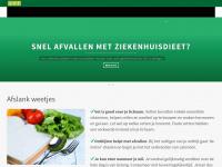 Nuafslanken.nl