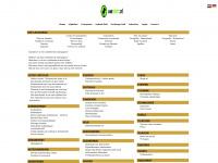Jouwpagina.nl - Maak gratis en eenvoudig je eigen startpagina