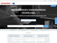 bedrijventekoop.nl