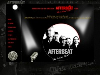 afterbeat.nl