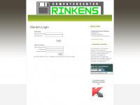 computercenterrinkens.nl
