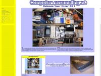 www.computerverzameling.nl