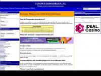 computerwoorden.nl