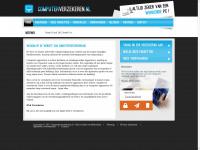 Computerverzekeren.nl