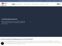 Computim.nl - Computim Web development Website, Webshop & web ontwikkeling