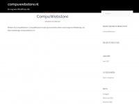 compuwebstore.nl