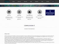 compuvision.nl