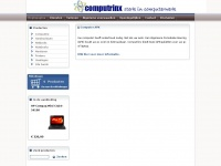 computrinx.nl
