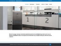 comsysco.nl