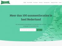 comtex.nl