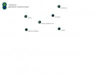 Comvorm.nl - Comvorm grafische communicatie
